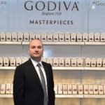 Godiva dört ayda pazar lideri oldu