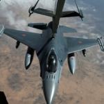 Pentagon: Yanlışlıkla sivilleri vurduk