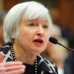 Yellen ve Cohn Fed adaylığı için 'kısa liste'de