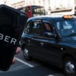 Uber Londra lisansı için çözüm arıyor