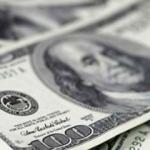Dolar yine yükselişe geçti: İşte ilk rakamlar...