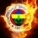 Fenerbahçe'de 3 ismin bileti kesildi!