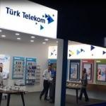 Türk Telekom'dan Hürriyet'in iddialarına yanıt!