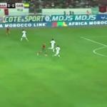 Yeni Malatyasporlu Khalid Boutaib hat trick yaptı!