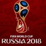 Dünya Kupası'nda torbalar belirlendi