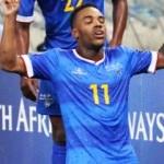 FIFA Rodrigues'e hayran kaldı! 47 sıra birden...