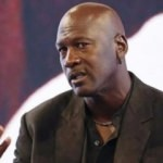Michael Jordan'dan NBA eleştirisi