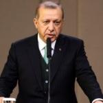 Rus uzmandan ters köşe Türkiye-ABD çıkışı