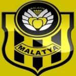 Yeni Malatyaspor'da istifa!