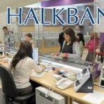 2017 Halkbank personel alım ilanı! KPSS şartı yok...