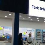 Hazine, Telekom için Oger'e ek süre vermedi