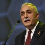 Fakıbaba'dan Kılıçdaroğlu'na cevap!