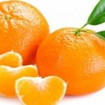 Kış aylarının vazgeçilmezi mandalinanın mucizevi ve bilinmeyen faydaları nelerdir?