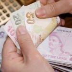2018 emekli maaşları ne kadar oldu? Emekli zamları son dakika