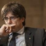 Flaş açıklama! Katalon lidere kapımız açık