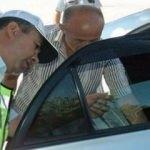Araç sahipleri dikkat! Cezası 427 lira...