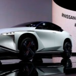 Nissan'dan flaş hamle! GT-R'dan bile daha hızlı