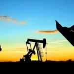 Petrol işletmede büyük işbirliği