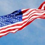 ABD vatandaşlarına 'Somali'yi terk edin' çağrısı