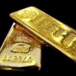 Altının kilogramı 155 bin 400 liraya yükseldi
