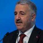 Bakan'dan flaş Türk Telekom açıklaması!