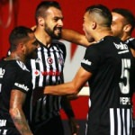 Beşiktaş'ın rakibi Astra Giurgiu