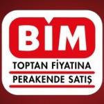 BİM ne zaman kim tarafından kurulmuştur? Sahibi Mustafa Latif Topbaş kimdir?