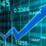 Piyasalar alev alev! Rekor üstüne rekor geliyor