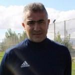 Elazığspor'da ayrılık resmen açıklandı!