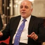 Irak'tan Türkiye'ye çağrı: Gelin beraber yapalım