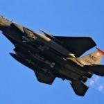 Katar'a milyar dolarlık askeri satış