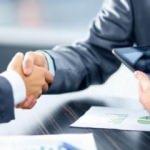 Mali krizdeki şirketlere 'arabuluculuk' seçeneği