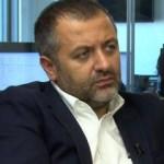 Mehmet Demirkol kimdir? Aslen nereli ve kaç yaşındadır?