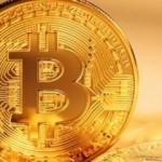 Bitcoin ne kadar oldu, kaç TL? Bitcoin nasıl alınır?