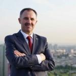 'Ürten Türkiye için yüksek teknoloji şart'