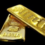 Altının kilogramı 157 bin 850 liraya yükseldi