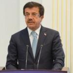 Zeybekci: Ekonomi yönetimi ikiye bölünmeli