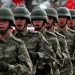 2017 - Bedelli askerlikte son durum ne? Çok önemli bedelli açıklamaları...