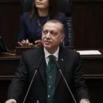 Cumhurbaşkanı Erdoğan, CHP'yi o hikayeyle anlattı