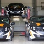İTO'dan yerli otomobil taahhüdü