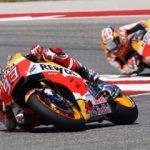 MotoGP'de şampiyon belli oldu!