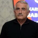 Süper Lig ekibinde istifa depremi!