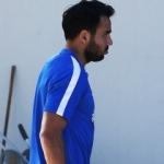 Trabzonspor'da Volkan Şen şoku!