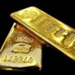 Altının kilogramı 160 bin 750 liraya yükseldi
