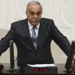 Bakan Fakıbaba'dan domates açıklaması