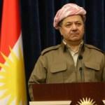 Barzani'nin partisinden flaş karar