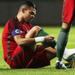 Beşiktaş merakla bekliyordu! Pepe'den haber var