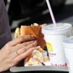 Burger King'in Türk işletmecisi halka arz oluyor