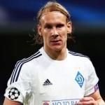 Dinamo Kiev'den Vida açıklaması! 'Ne yazık ki...'