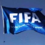 FIFA, TFF'yi uyardı: O kulübün 6 puanını silin!